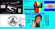 mail-art.it1