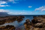 Mare Siciliano