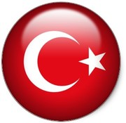 turkish_flag_ WHAT ARE YOU DOING ??????????