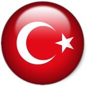 turkish_flag_~ ??????