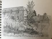 Ryevale Mill