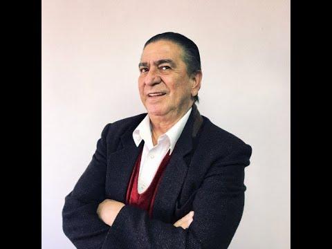 DESAFIO DIKAJOB - SAMUEL JERÔNIMO