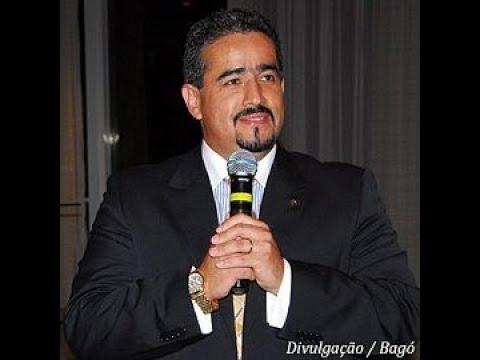DESAFIO DIKAJOB - MANUEL FERNANDO LOAIZA SOTOMAYOR
