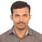 S.Prabhu