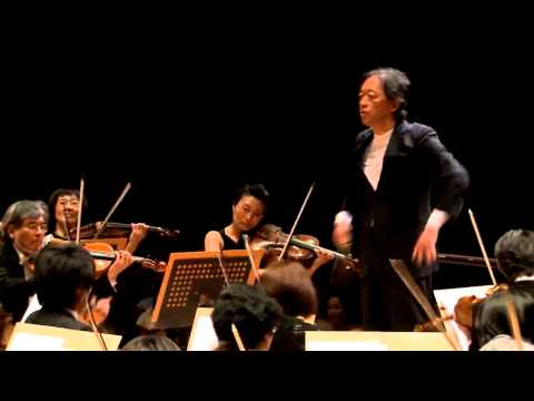 Rossini William Tell Overture Final