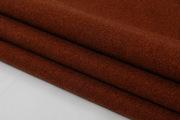 Hangzhou Chenda Textile