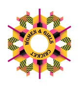 Women and Girls Cricket Social