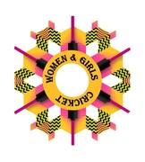 Women and Girls Cricket Social