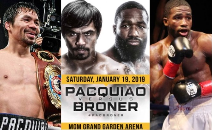 pacquia-vs-broner-live-pacquiao-vs-broner-live-fight-blogspot