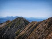 Montagna nel Cuore