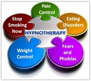Hypnotherapy Works!