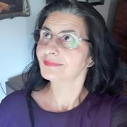 Vasilisia Lazăr
