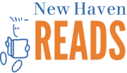 Cancelled: Lecture Series Presented by New Haven Reads