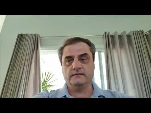 DESAFIO DIKAJOB - MASCOS MARASCA