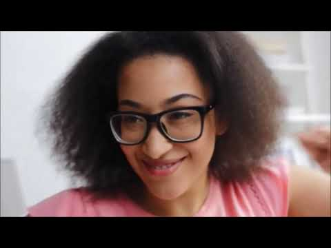 Black Girls Matter Official