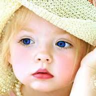 Gillani Princess