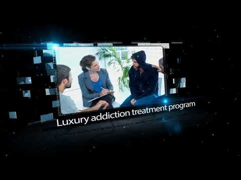 The Process Of Drug Dependency Recovery