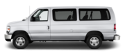 Book best Los Angeles Airport Shuttle service