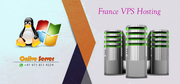 Fast & Stable France VPS Hosting Solutions