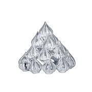 Buy silver ornaments for Ganpati at CS Jewellers