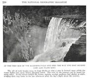 NGM 1920-09 Pic 7