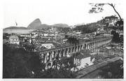 NGM 1920-09 Pic 1