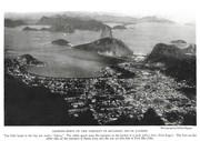 NGM 1920-09 Pic 4