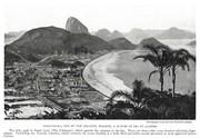 NGM 1920-09 Pic 3