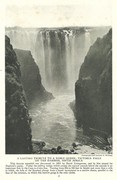 NGM 1920-09 Pic 5