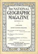 NGM 1920-09