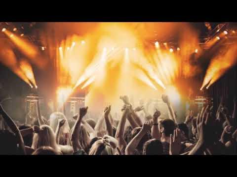 Mohegan Sun Arena at Casey Plaza | Call - 1-888-226-7711 | mohegansunarena.net