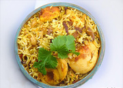 Order food online in Bhubaneswar with a short span of time