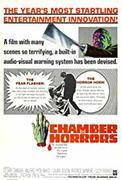 Chamber of Horrors (1966)