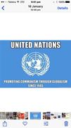 UN Since 1945