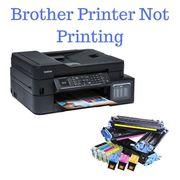 How to fix Brother Printer Error Code 73?