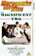 The Magnificent Two (196…