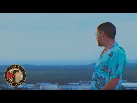 Bad Bunny - Estamos Bien | Video Oficial