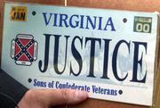 The New Virginia Plan
