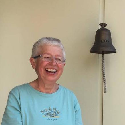 Deborah Sesek