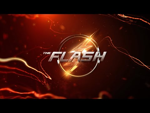 THE FLASH Season 7 Teaser Trailer #DCFanDome