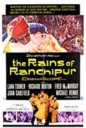 The Rains of Ranchipur (…