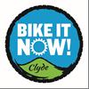 Bike It Now! Naseby 12Hr Challenge