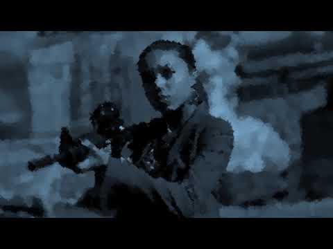 Deadly Focus Trailer