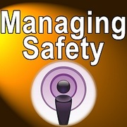 Managing Safety # 18123101