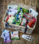 Organic Hamper Group