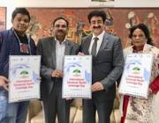International Universal Health Coverage Day Observed at AAFT