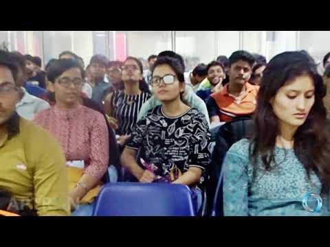 IOT Training in Noida