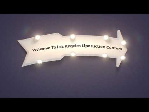 Call @ 310 271 5875 For Plastic Surgery in Los Angeles, CA