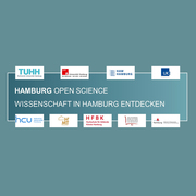 Program Hamburg Open Science