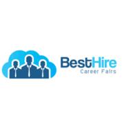 Chicago Virtual Job Fair